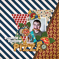 WEB_2019_NOV_Pizza.jpg