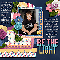 WEB_2019_OCT_Be_The_Light.jpg