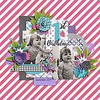 WEB_2019_SEPT_First-Birthday.jpg