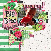 WEB_201_July_watermelon.jpg