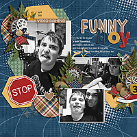 WEB_2020_APRIL_Funny_Boy.jpg