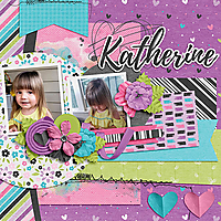 WEB_2020_AUG_Katherine.jpg