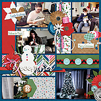 WEB_2020_DEC_Christmas-Morning.jpg