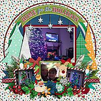 WEB_2020_DEC_Christmas.jpg