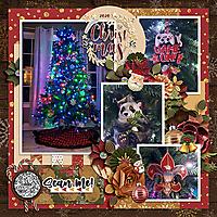 WEB_2020_DEC_Christmas_2.jpg