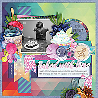 WEB_2020_DEC_Isaiah_Birthday.jpg