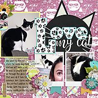 WEB_2020_I-Love-my-Cat.jpg