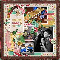 WEB_2020_JAN_Christmas-Cookies.jpg