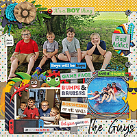 WEB_2020_June_The_Boys.jpg