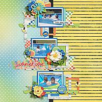 WEB_2020_MAY_Summertime.jpg