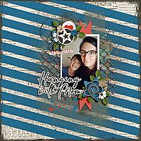WEB_2020_May_Hanging-with-Mom.jpg