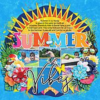 WEB_2020_May_Summer-Vibes.jpg