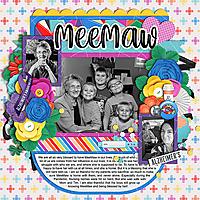WEB_2020_MeeMaw_GS.jpg