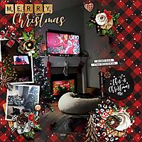 WEB_2020_NOV_Christmas.jpg
