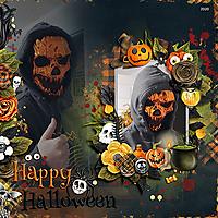 WEB_2020_OCT_Halloween-2.jpg