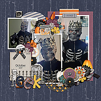 WEB_2020_OCT_Halloween.jpg