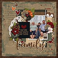 WEB_2020_Sep_Family.jpg