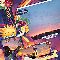 WEB_2020_Sunset.jpg