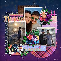 WEB_2020_Vacation_1.jpg