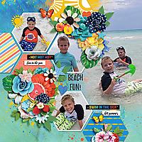 WEB_2020_Vacation_4.jpg