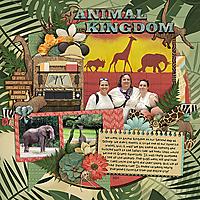 WEB_2021_Animal-Kingdom.jpg