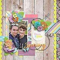WEB_2021_April_Spring.jpg