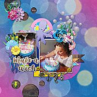 WEB_2021_JUNE_Make-a-Wish.jpg