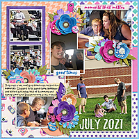 WEB_2021_July.jpg