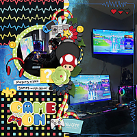 WEB_2021_Playing-Games-with-Mom.jpg