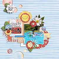 WEB_2021_Summer_1.jpg