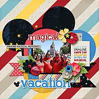 WEB_2021_Vacation_Disney.jpg