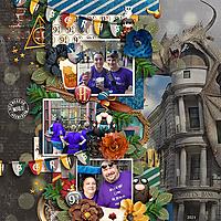 WEB_2021_Vacation_Harry-Potter.jpg