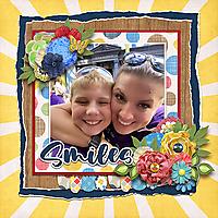 WEB_2021_Vacation_Smiles-2.jpg