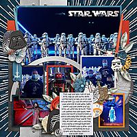 WEB_2021_Vacation_Star_Wars.jpg
