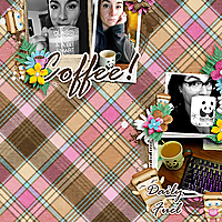 WEB_MISC_Coffee.jpg