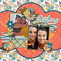 WEB_Sisters2.jpg