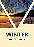 WINTER-coming-soon.jpg