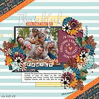 WPD-AGH-thankful-6Oct.jpg