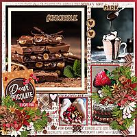 WPD-dear-chocolate-24Nov.jpg