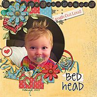 WR-FV-BedHead.jpg