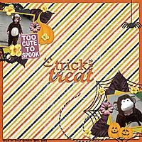 WWCPunchedOut-Halloween_SGSTCTS.jpg