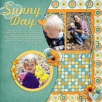 WWD_TAGG_template2-sunnyday.jpg