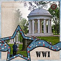 WWI-Memorial-LKD_Stars_Stripes_T1-copy.jpg