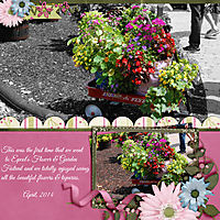 Wagon-Flowers.jpg