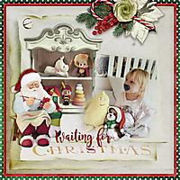 Waiting-for-Christmas.jpg