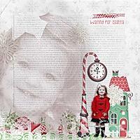 Waiting_For_Santa4.jpg