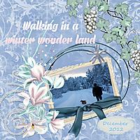 Walking_in_a_winter_wonder_land.jpg
