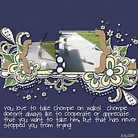 Walks-with-Chompie-web.jpg