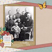 Wallin-Family-1863.jpg