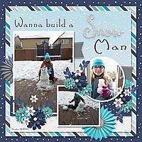 Wanna_Build_a_Snowman-001_copy.jpg